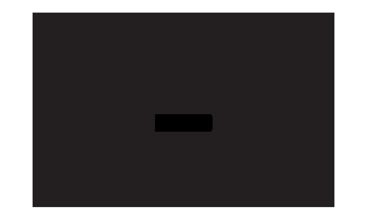 2020 Diamond Award Team