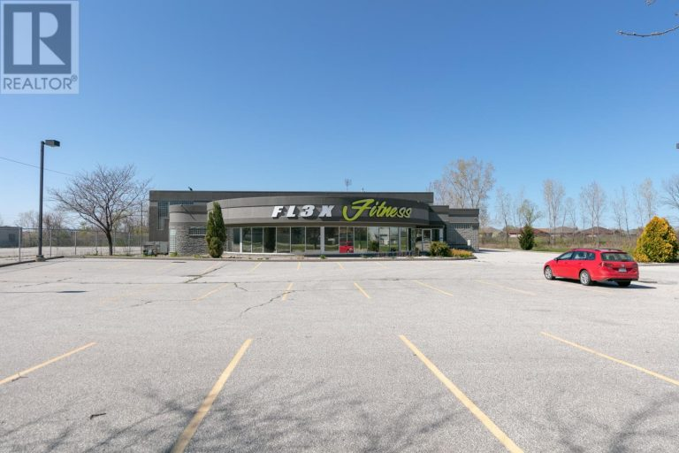 Image nr 6 for listing 10700 TECUMSEH ROAD East, Windsor