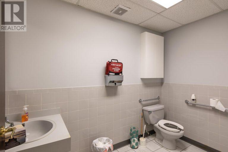 Image nr 17 for listing 4510 RHODES DRIVE Unit# 510, Windsor
