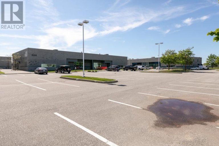 Image nr 2 for listing 4510 RHODES DRIVE Unit# 510, Windsor
