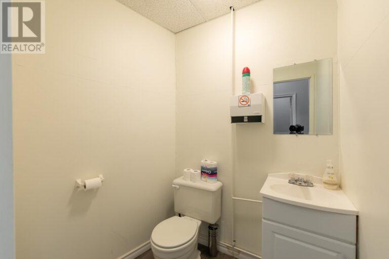 Image nr 17 for listing 6020 TECUMSEH ROAD East, Windsor