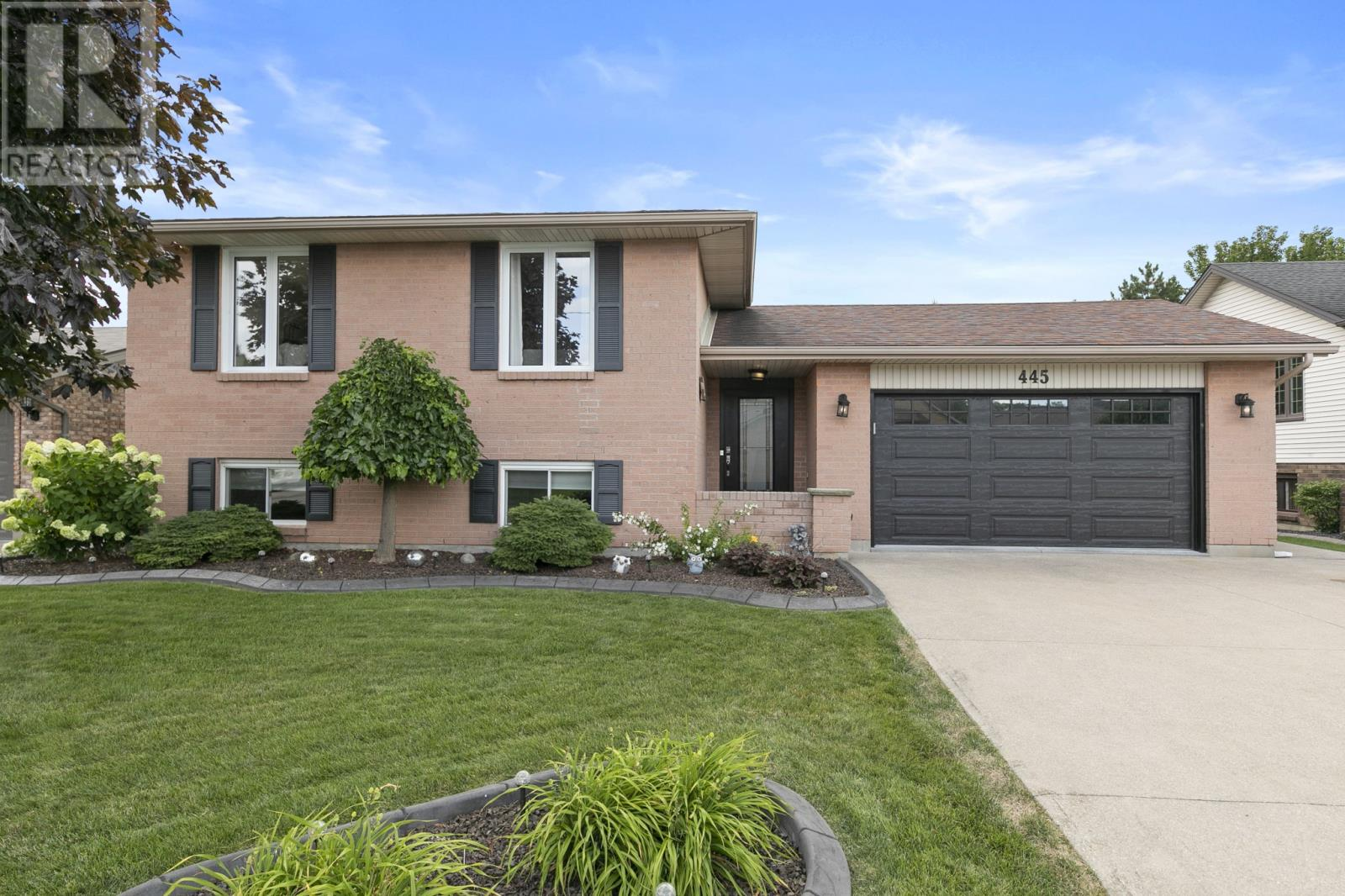 Image nr 1 for listing 445 LACASSE, Tecumseh