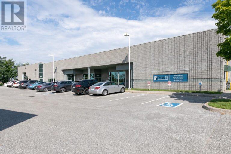 Image nr 1 for listing 4510 RHODES DRIVE Unit# 920, Windsor