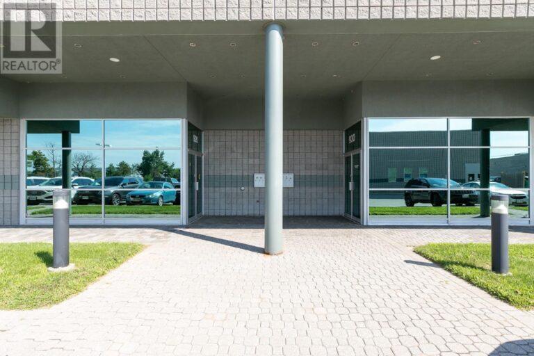 Image nr 2 for listing 4510 RHODES DRIVE Unit# 920, Windsor