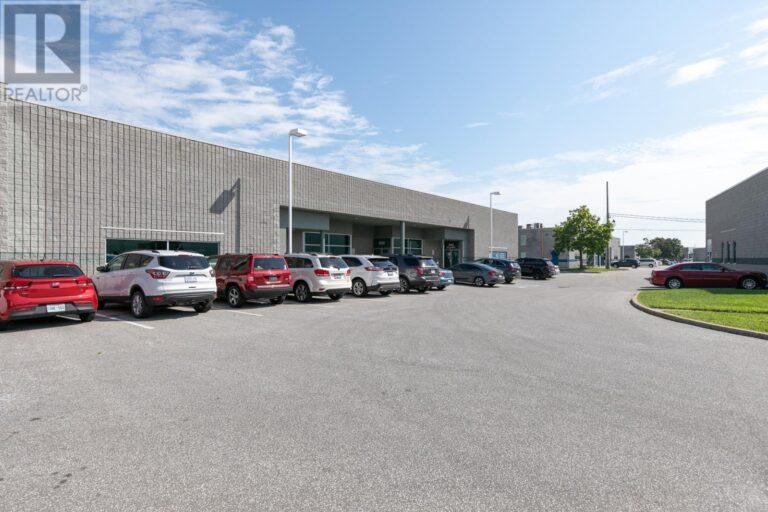 Image nr 3 for listing 4510 RHODES DRIVE Unit# 920, Windsor
