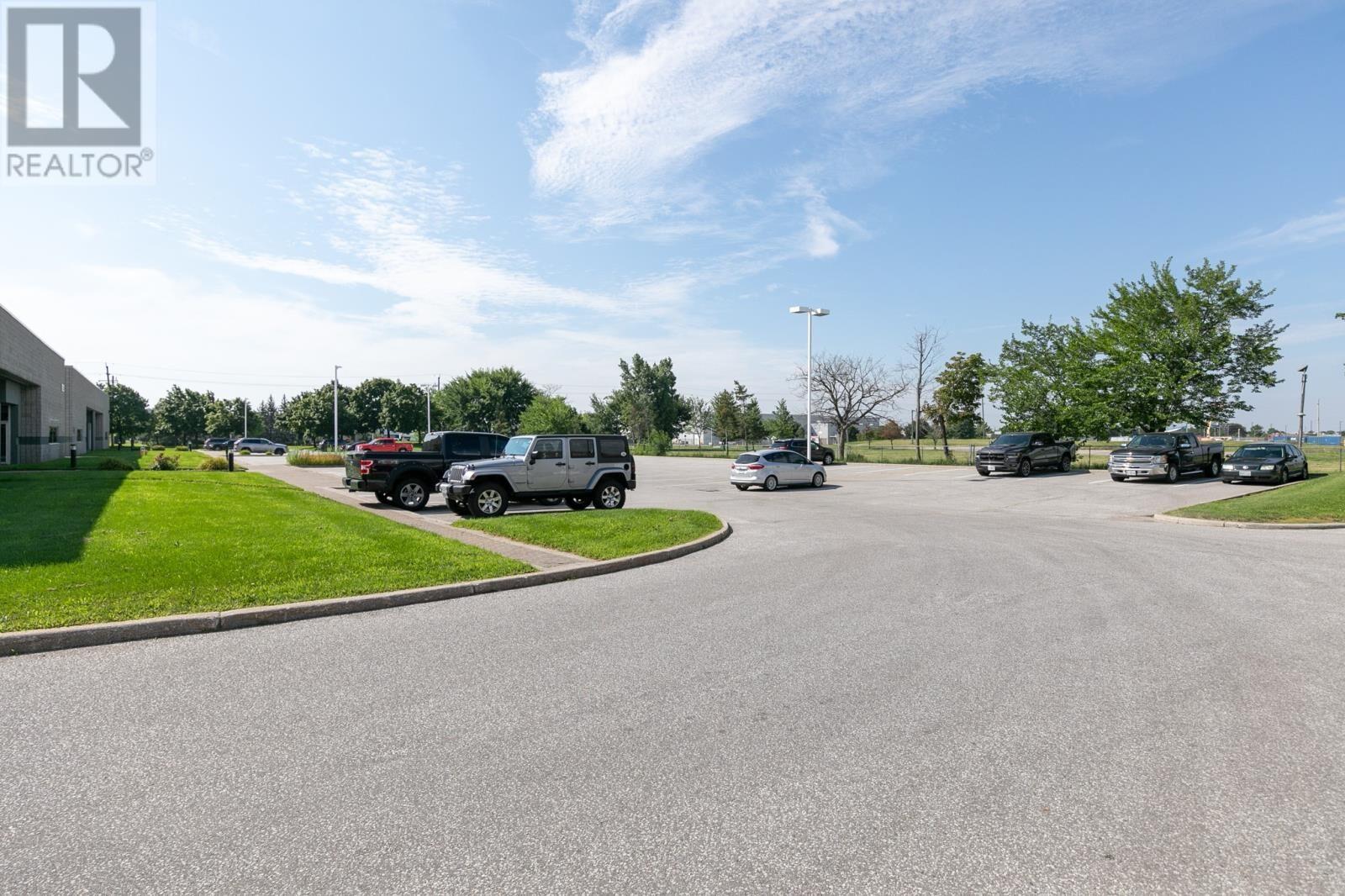 Image nr 4 for listing 4510 RHODES DRIVE Unit# 920, Windsor