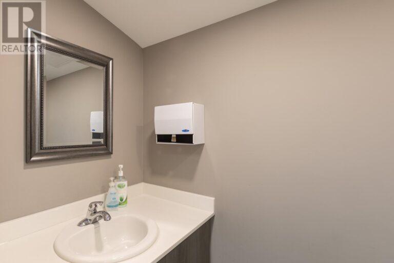 Image nr 17 for listing 1083 OUELLETTE AVENUE, Windsor