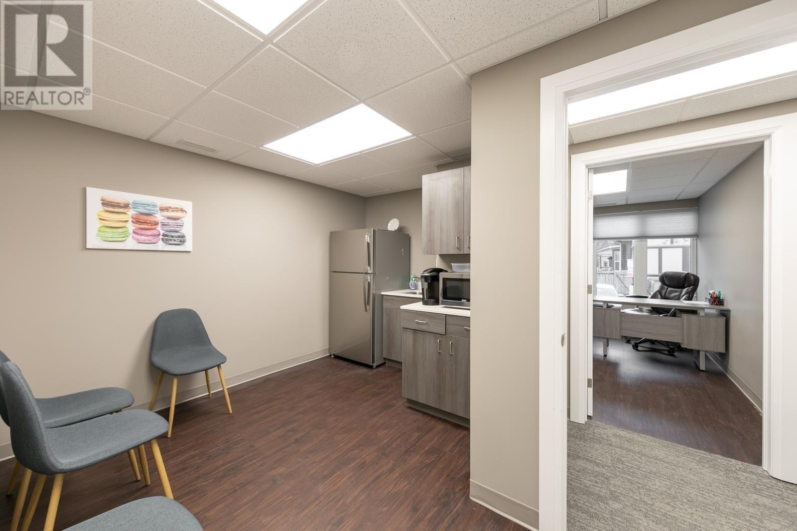 Image nr 18 for listing 1083 OUELLETTE AVENUE, Windsor