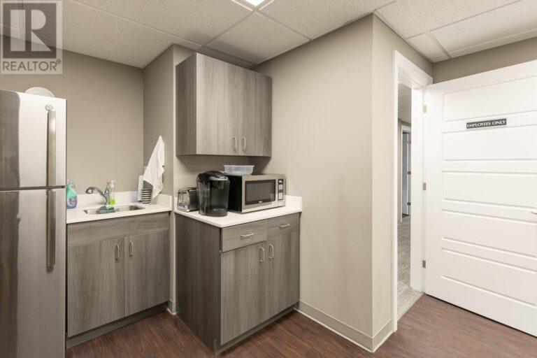 Image nr 19 for listing 1083 OUELLETTE AVENUE, Windsor