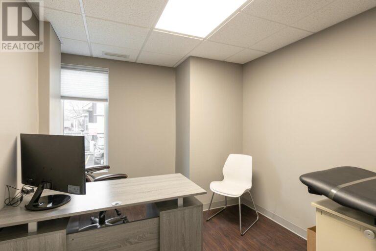 Image nr 21 for listing 1083 OUELLETTE AVENUE, Windsor