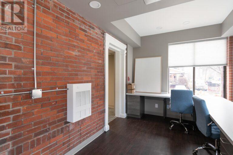 Image nr 27 for listing 1083 OUELLETTE AVENUE, Windsor