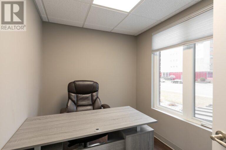 Image nr 30 for listing 1083 OUELLETTE AVENUE, Windsor