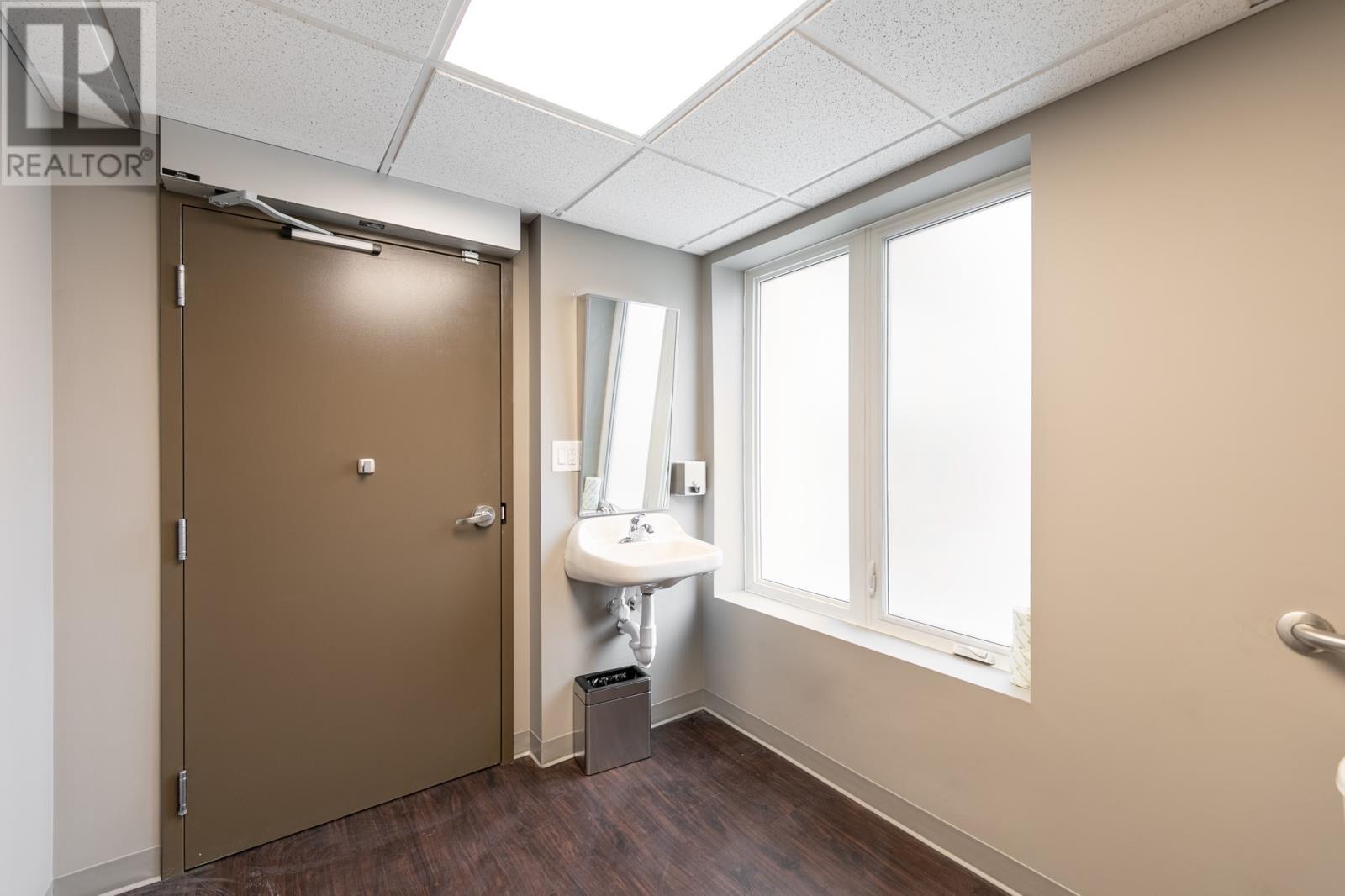 Image nr 33 for listing 1083 OUELLETTE AVENUE, Windsor