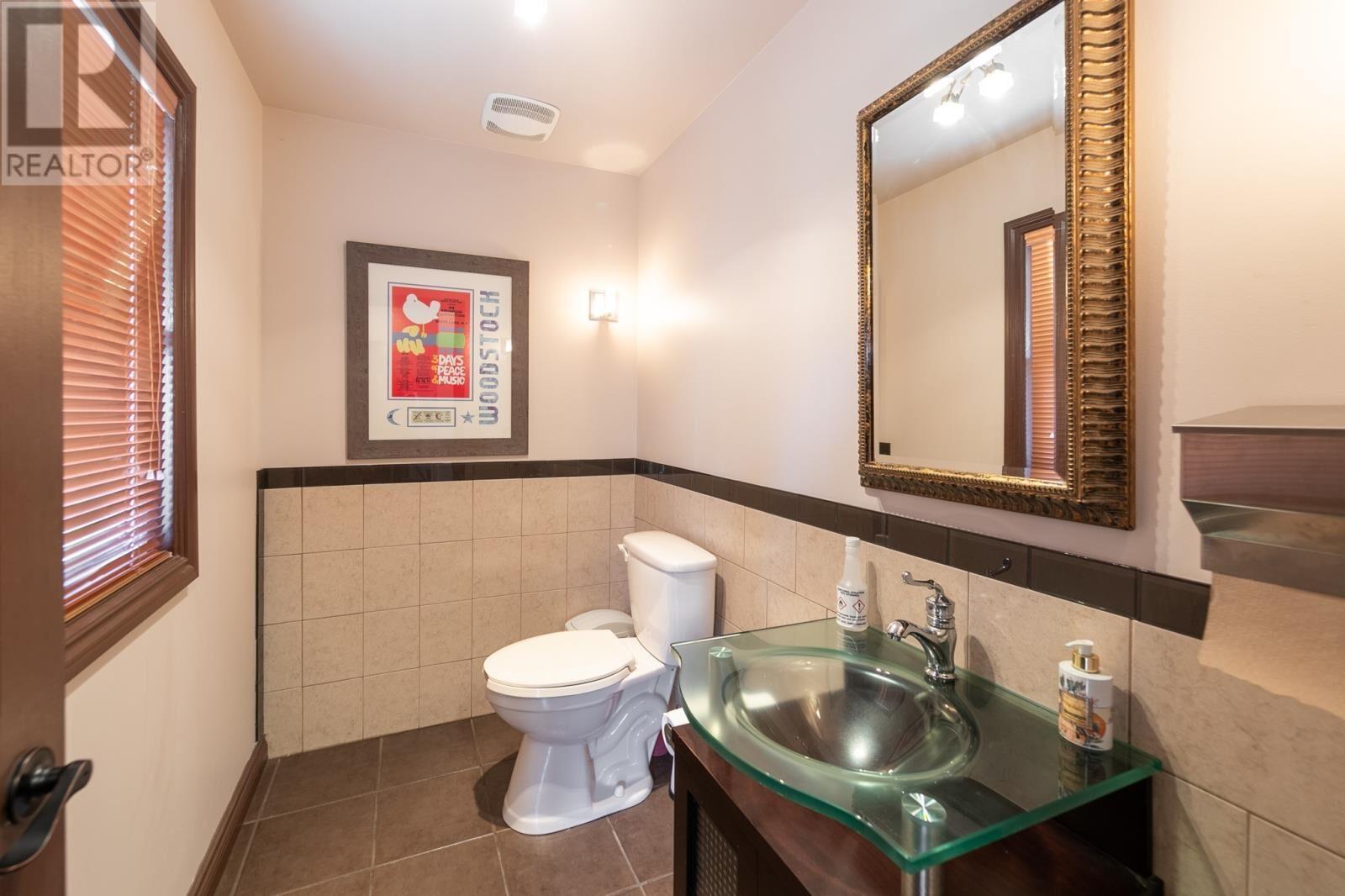Image nr 22 for listing 8061 WYANDOTTE STREET, Windsor