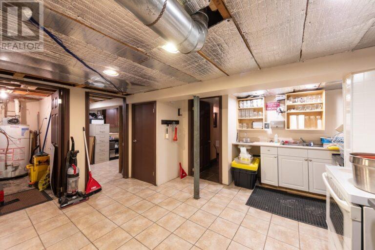 Image nr 31 for listing 8061 WYANDOTTE STREET, Windsor