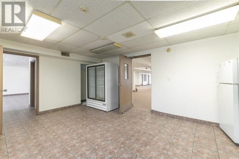 Image nr 16 for listing 3905-3911 TECUMSEH ROAD East, Windsor