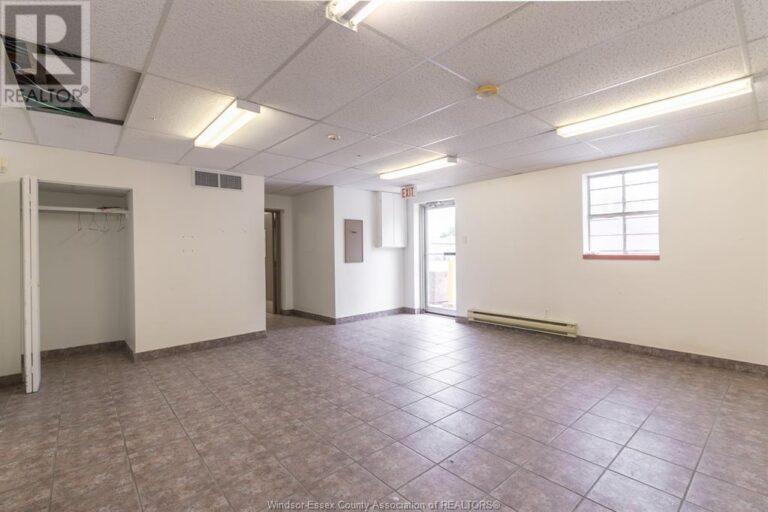 Image nr 18 for listing 3905-3911 TECUMSEH ROAD East, Windsor