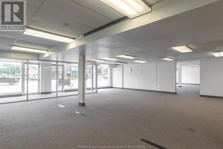 Image nr 25 for listing 3905-3911 TECUMSEH ROAD East, Windsor