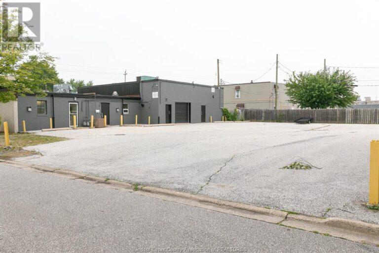 Image nr 6 for listing 3905-3911 TECUMSEH ROAD East, Windsor