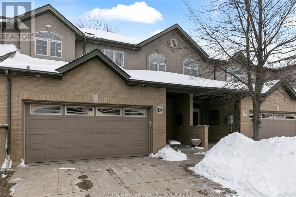 Image nr 1 for listing 450 SANDPOINT, Windsor