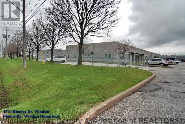 Image nr 4 for listing 4510 RHODES Unit# 625, Windsor