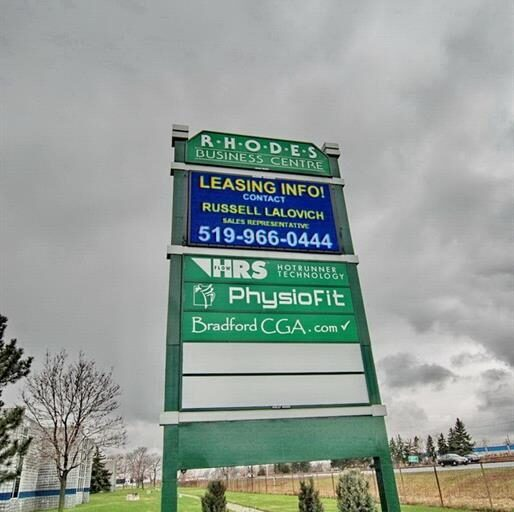 Image nr 9 for listing 4510 RHODES Unit# 705, Windsor