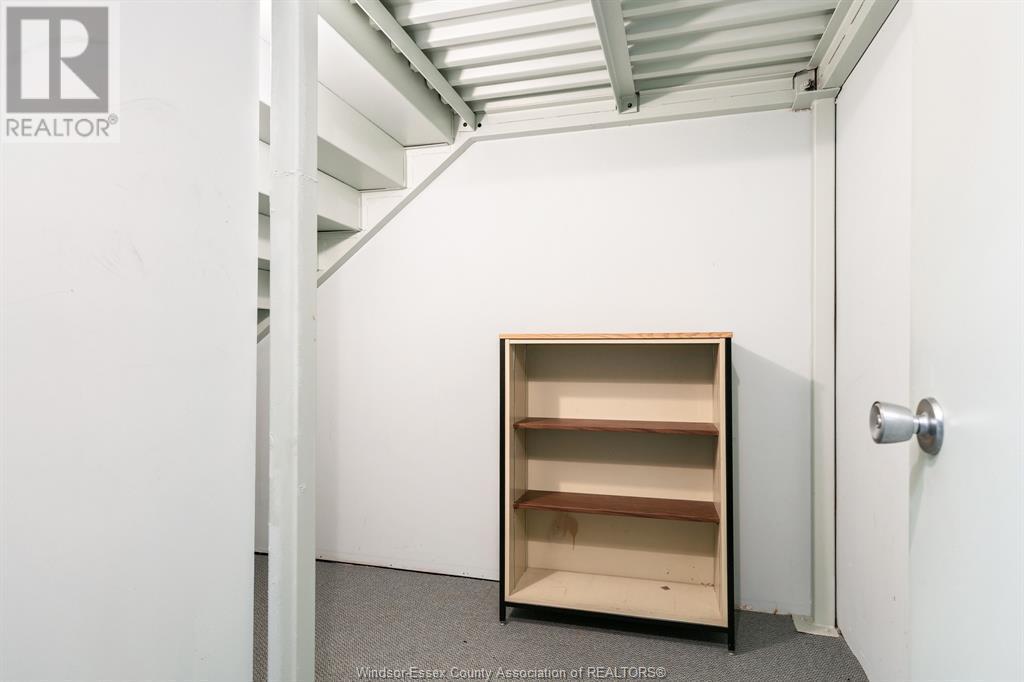 Image nr 20 for listing 4510 RHODES Unit# 730, Windsor