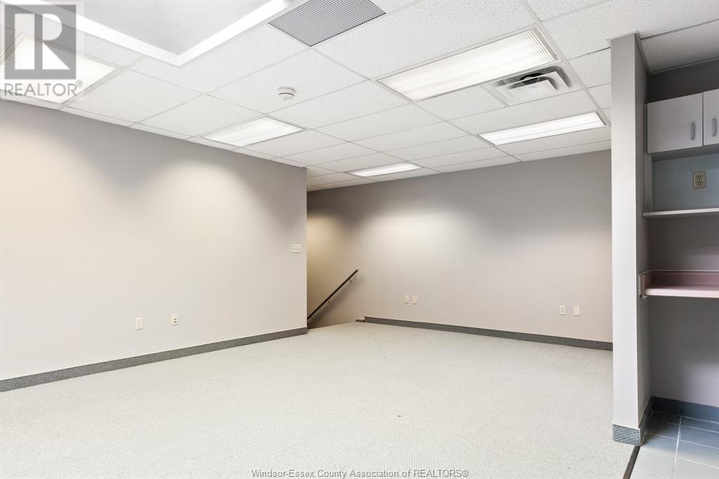 Image nr 21 for listing 4510 RHODES Unit# 730, Windsor