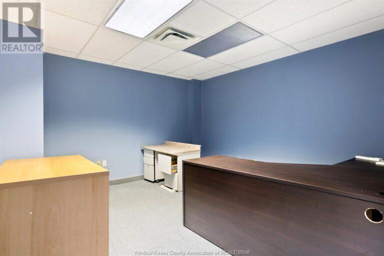 Image nr 25 for listing 4510 RHODES Unit# 730, Windsor