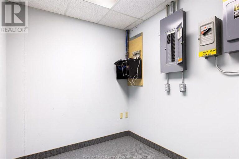 Image nr 27 for listing 4510 RHODES Unit# 730, Windsor