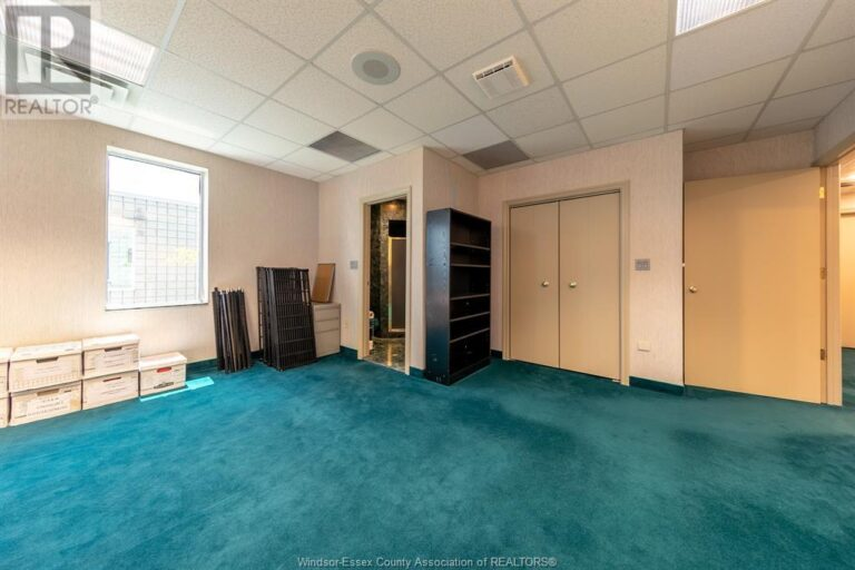 Image nr 14 for listing 4510 RHODES Unit# 505, Windsor