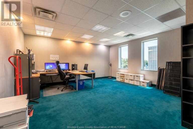 Image nr 16 for listing 4510 RHODES Unit# 505, Windsor