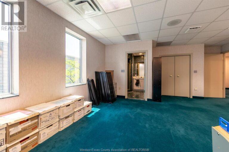 Image nr 18 for listing 4510 RHODES Unit# 505, Windsor