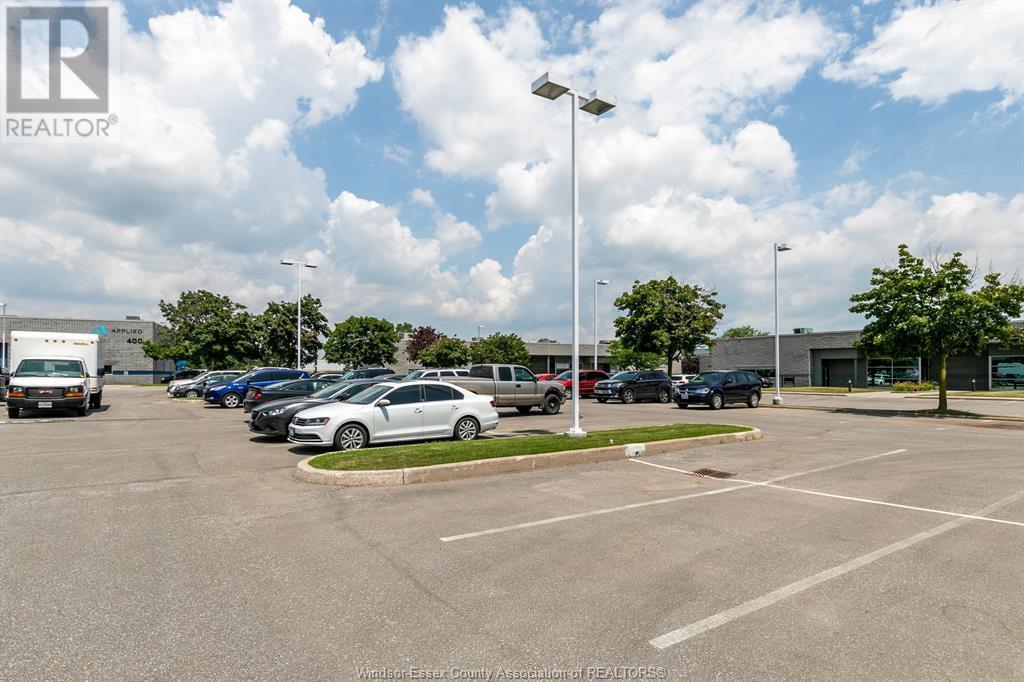 Image nr 3 for listing 4510 RHODES Unit# 505, Windsor