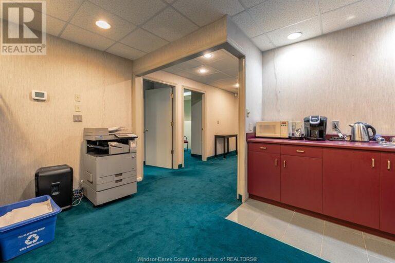 Image nr 7 for listing 4510 RHODES Unit# 505, Windsor