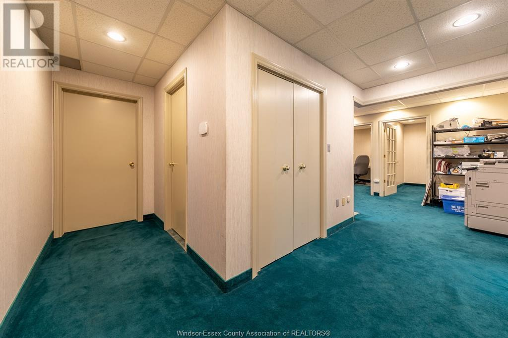 Image nr 8 for listing 4510 RHODES Unit# 505, Windsor