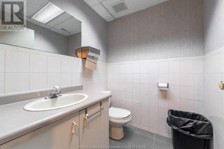 Image nr 9 for listing 4510 RHODES Unit# 505, Windsor