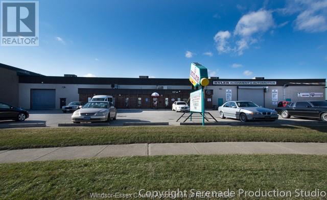 Image nr 1 for listing 3255 JEFFERSON, Windsor