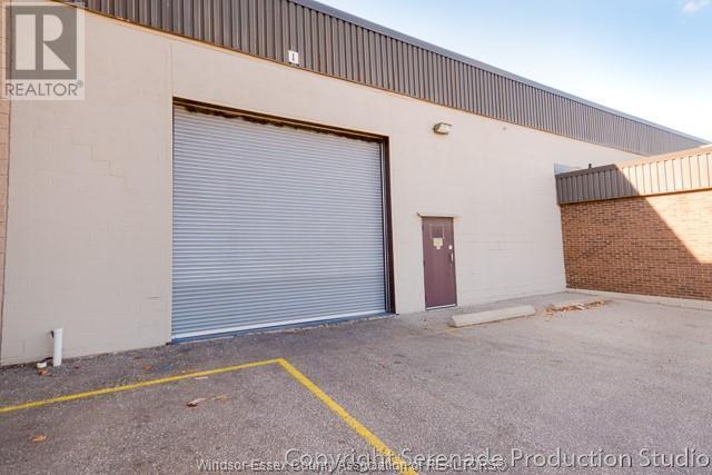 Image nr 10 for listing 3255 JEFFERSON, Windsor