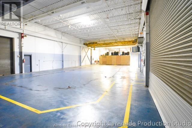 Image nr 29 for listing 3255 JEFFERSON, Windsor