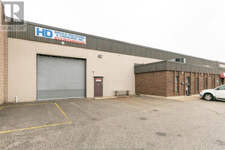 Image nr 3 for listing 3255 JEFFERSON, Windsor