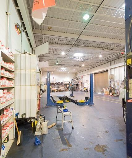 Image nr 32 for listing 3255 JEFFERSON, Windsor