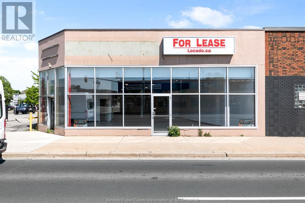 Image nr 6 for listing 1320 TECUMSEH ROAD East, Windsor