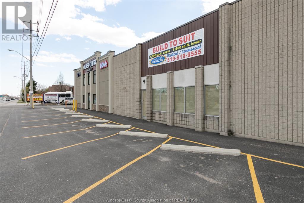 Image nr 2 for listing 3719 WALKER ROAD, Windsor