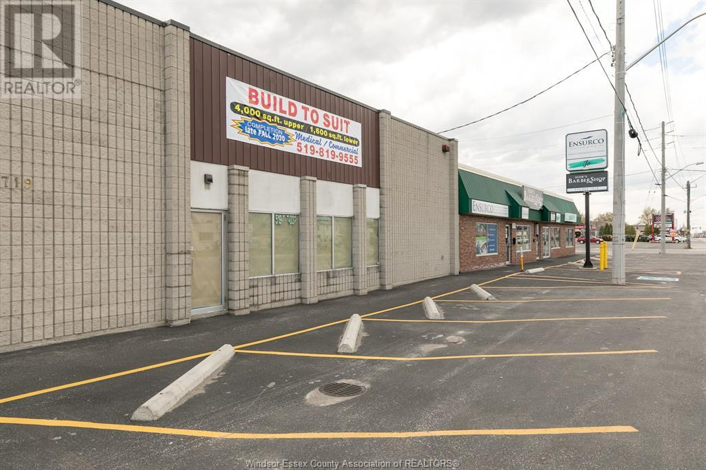 Image nr 4 for listing 3719 WALKER ROAD, Windsor