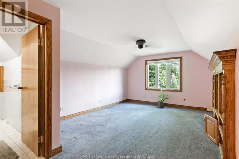 Image nr 25 for listing 2311 UNIVERSITY, Windsor